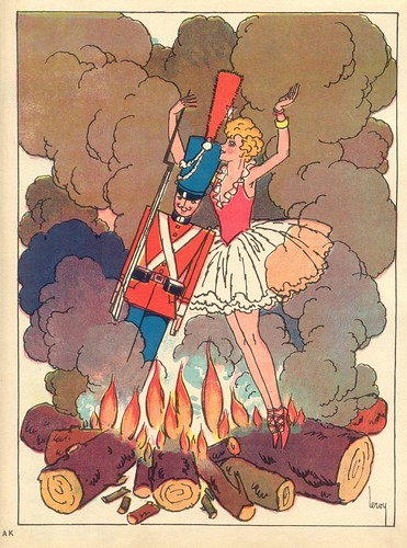 """""""L'Intrépide Soldat de plomb"""" - """"Стойкий оловянный солдатик"""". Сказка Г.-Х. Андерсена на французском языке. Аудиокнига"""