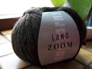 Lang Zoom