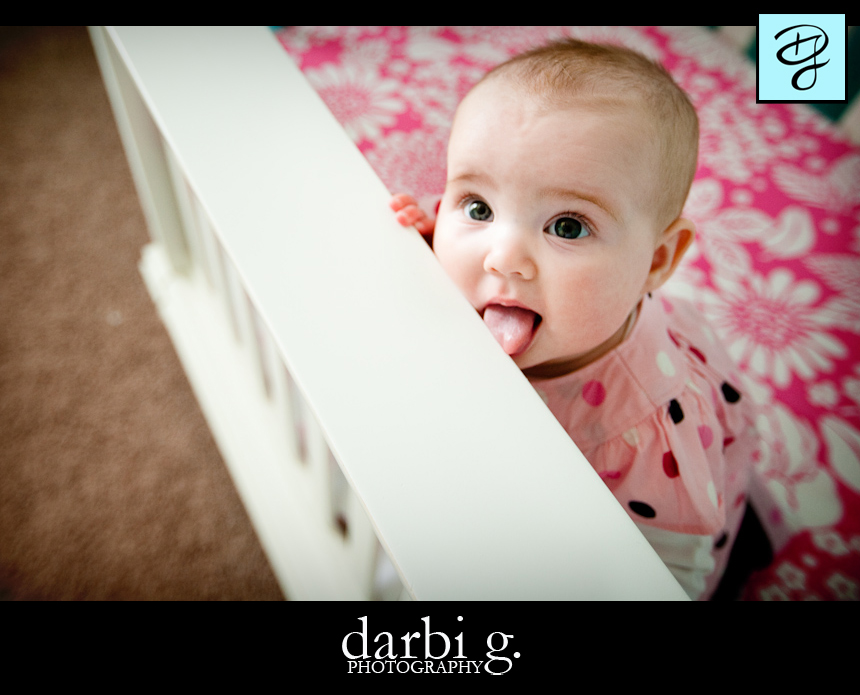Darbi G Photography-baby photographer-107