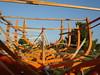 κοιτώντας εκ των υστέρων τις φωτογραφίες καταλαβαίνω πόση δουλεία έγινε και πόσο προχωρήσε. (AEGEOTISSA) Tags: boat woodenboat galleon shipbuilding yacth βάρκα καράβι καρνάγιο σκάφοσ λευκάδα ταρσανάσ πειρατικό ξύλινο ναυπήγιση σκαρί καραβομαραγκόσ corsarodelsantamaura γαλίονι httpaegeotissablogspotcom