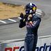 Race of Champions 2008