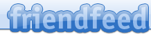bg-lt-logo