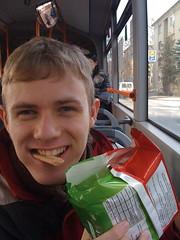 Buszon (hegyi91) Tags: baru buszon abonett tpkaja