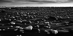 Land of rocks (.:: Tomz ::.) Tags: canon 2009 jkulsrln tomz canon1635mmf28l rn janar svnafellsjkull canon1dsmarkiii wwwtomzse tomaszrveruson skaftrfell