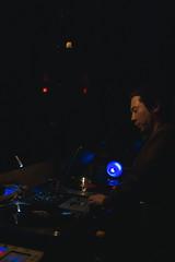 Soul & Beats / Jan 31, 2009
