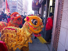 181_2804 (Chris Dix) Tags: chinatown chinesenewyear 2009 yearoftheox
