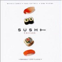 sushi faciles.jpg