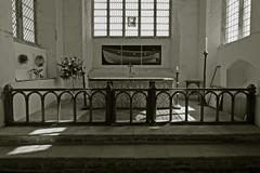 altar (Leo Reynolds) Tags: bw photoshop canon eos iso400 duotone f80 10mm canonefs1022mmf3545usm 0006sec 40d hpexif leol30random groupbw threadtwtme threadtwtme2mon groupsepiabw xleol30x xxx2009xxx xratio3x2x