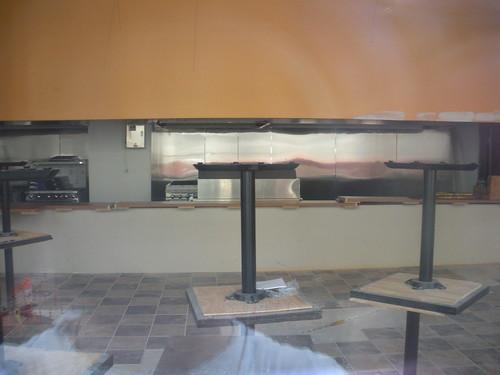 DSCN1524