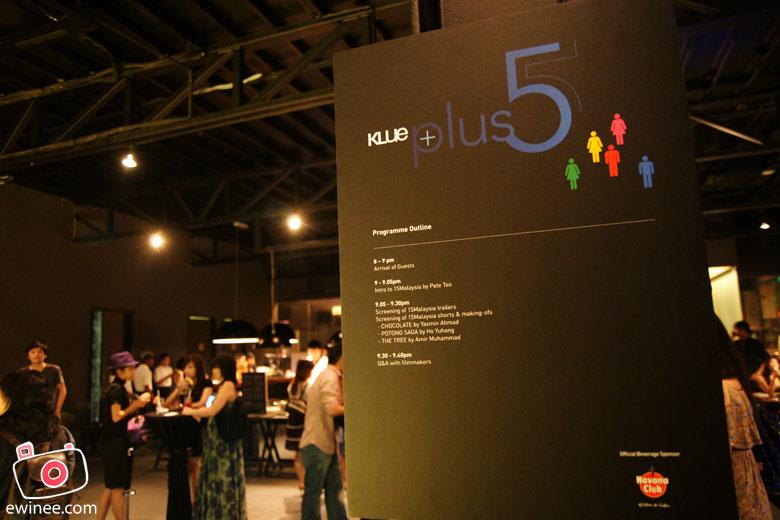 KLUE-Plus-5-event