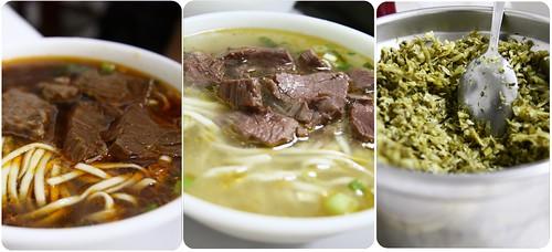 Food Taipei 02