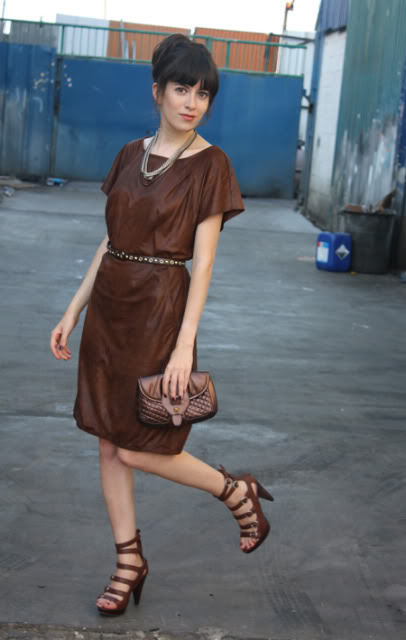 browndress3