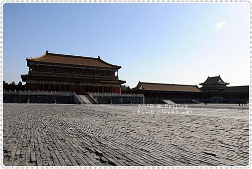 北京故宮 (10).JPG