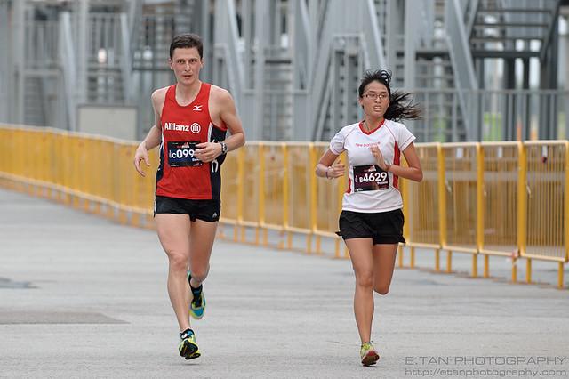 Sundown Marathon - 012