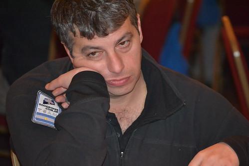 Rasta25 poker
