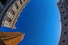 Piazza San Marco (alberto cmos) Tags: venezia ohhh estremità mygearandme ringexcellence
