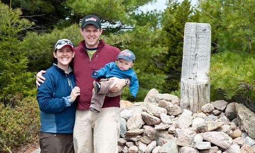 Staff Hike11
