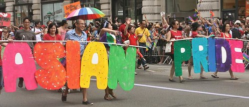 Gay_Pride_Parade_NYC_2011_T