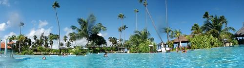 Hotel Gran Meliá Puerto Rico