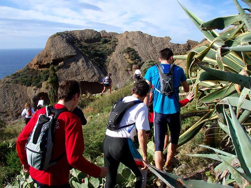 Trail Off MTC la Ciotat (12)