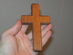 2008 Cross 01