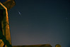 Project 365 - 2008.4.2 (Computer Science Geek) Tags: stars leo satellite regulus 1755mmf28g saturn day93 iridium iridiumflare project365 92366 satelliteflare project3662008 utata:project=nocturnal2 iridium54