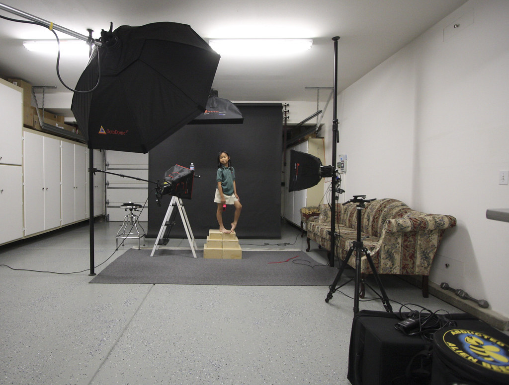 Image 0638 home studio