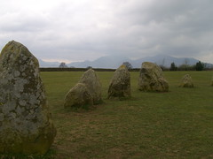 castlerigg stone circle (Houshams) Tags: park bridge lake holiday water birds animal animals district lion cumbria rhino western derwentwater keswick coniston wastwater ambleside windermere buttermere crummock ashness