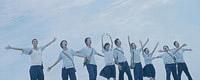 九降風 6/6 全省聯映
