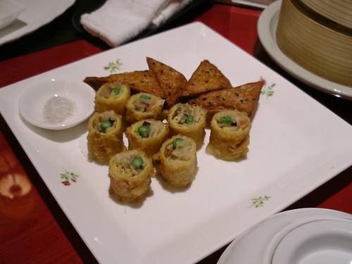 梅香家常菜