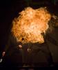 Phoenix Projekt LXXIX ('SeraphimC) Tags: california party men delete10 night canon delete9 delete5 delete2 losangeles downtown delete6 delete7 flames save3 delete8 delete3 delete delete4 save save2 100mm save4 burn cal poi gathering rave 5d beastieboys sabotage firedance