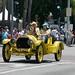 West Hollywood Gay Pride Parade 072
