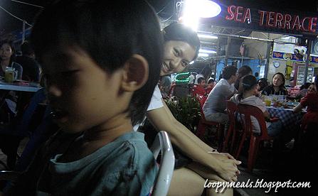 melaka08-seafood