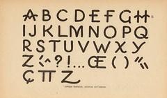 lettres deco p46