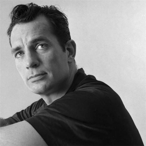 Jack Kerouac III