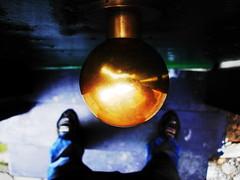 sfera (andrea orciari) Tags: 2007 girovagando