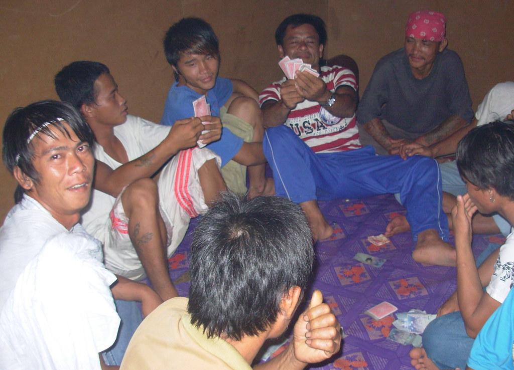 Sarawak-Belaga-LHouses (22)