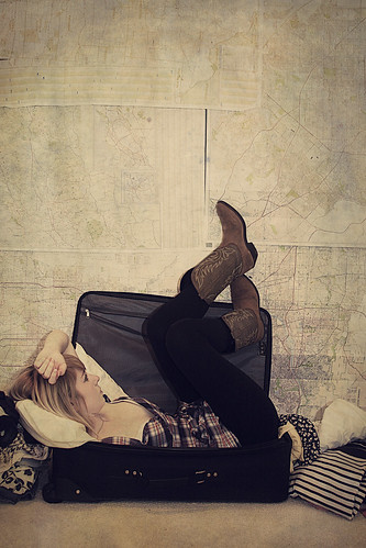 waiting... (001/365)