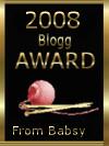 Blogg 2008