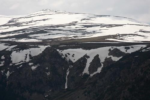 Montana June 208 007