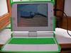 OLPC Nav Station