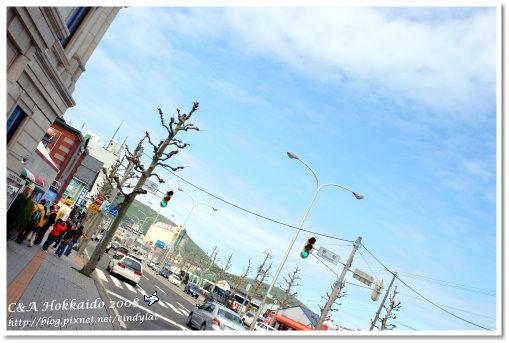 Hokkaido_0994