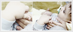 Holy Hands (Mehrad.HM) Tags: baby mom babies child hand sony mommy mother hans mothers holy sina h9       mothershands  mothershand iranianpeople  holyhands   motherhands mehradhm motherhand motherbabyhand      httpwwwflickrcomgroupsiranianpeople groupsiranianpeople