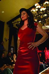 mossmedia003 (831 MAG) Tags: show fashion alvarado