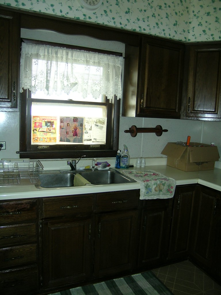 house_072008_kitch5