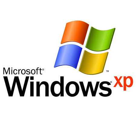 Como formatear un computador windows xp