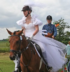IMG_7093 (Ingrid A.-J.) Tags: reiter pferde reiten nordhackstedt sommerfest2008 rsgsderhof