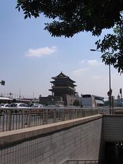 China-0033