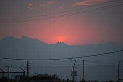 DSC_0039 (debbyk) Tags: sunset easternsierras inyokern