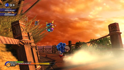 sonic_unleashed_e3_2008_screen_24